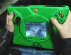Portable Xbox (Foto: David Kaplish)