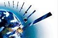 RTL bestätigt: Satelliten-Empfang wird 2007 verschlüsselt