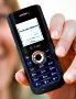 T-One: Handy und WLAN-Telefon in einem