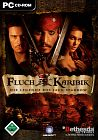 Fluch der Karibik - Die Legende des Jack Sparrow (Windows-PC/PS2/NDS/PSP)