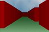 3D-Dungeons im Browser mit CSS und JavaScript