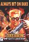 Duke Nukem Forever und Stalker im Doppelpack?