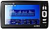 Mit Bluetooth: Video-Jukebox für unterwegs
