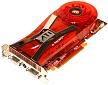 Radeon X1950: Schneller, leiser - und billiger