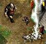 EA verrät mehr über Ultima Online: Kingdom Reborn