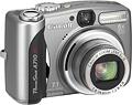 Neue Canon-A-Serie mit 10 Megapixeln und Bildstabilisierung