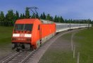 "Rail Simulator: ""Microsoft Train Simulator 2"" bei EA"