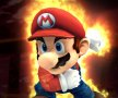 Hinter verschlossenen Türen: Nintendo zeigt, Wii es geht