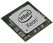 """Netburst, die Letzte: Neuer Xeon """"Tulsa"""" vorgestellt"""