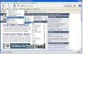 SeaMonkey 1.1 - Erste Alpha-Version ist da