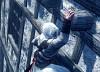 Ubisoft: Assassin's Creed auch für die Xbox 360