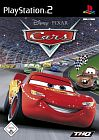 Cars (PS2/Xbox)