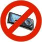 SanDisks MP3-Player auf der IFA beschlagnahmt