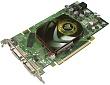 Neue Mittelklasse: Nvidias GeForce 7950 GT und 7900 GS