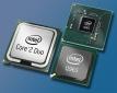 """Marktstart für Intels Business-Plattform """"vPro"""""""