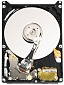 WD liefert Notebook-Festplatte mit 160 GByte aus