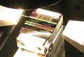 Intel: Datenübertragung mit 1 Terabit pro Sekunde per Laser
