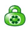 Carbonite: Automatischer Backup-Service übers Netz