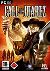 Call of Juarez (Windows-PC)