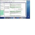 CrossOver Office: Windows-Applikationen für den Mac