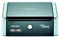 Fujitsu-Siemens bringt Klein-PC im Format des Mac mini
