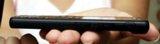 Flaches DMB-Handy von Samsung