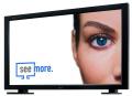 57 Zoll: NECs Monster-LCD mit FullHD ab November 2006