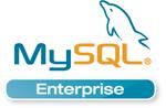 Zwei-Klassen-Gesellschaft bei MySQL