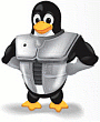 Unbreakable Linux von Oracle