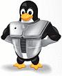 Unbreakable Linux von Oracle