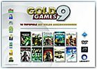 Gold Games 9 (PC)