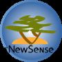 gNewSense: Freies Ubuntu