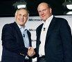 Microsoft und Novell: Der Pakt im Detail