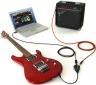 StealthPlug: Kompaktes USB-Interface für E-Gitarre und -Bass