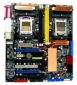 AMDs 4x4: Zwei Dual-Core-CPUs schon ab 1.000,- US-Dollar