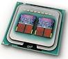 Intels erster Quad-Core bereits im Handel - und kaum teurer