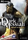 Dark Messiah (Windows-PC)