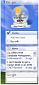 Google Desktop 4.5 mit neuer Sidebar