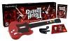 Spieletest: Guitar Hero 2 - Gemeinschaftlich rocken
