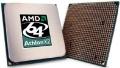 65 Nanometer: AMD liefert stromsparende Athlon64 X2 aus