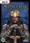 Medieval II (Windows-PC)