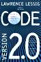 Code v2 frei verfügbar