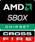 Zwei neue Athlons und umbenannte ATI-Chipsätze von AMD (Upd)