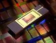 Samsung: Flash-Chips mit 2 GByte und 50 Nanometern
