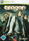 Eragon (PC, PS2, Xbox 360)