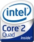 """Intel stellt """"Core 2 Quad"""" und neue Quadcore-Xeons vor"""