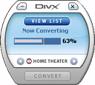 DivX Converter kann nun auch Menüs erstellen