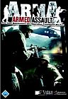Armed Assault (Windows-PC)