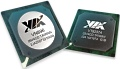 VIA bringt Vista-zertifizierten Notebook-Chipsatz mit Grafik