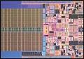 """Intels """"Penryn"""" mit mehr Cache und neuartigen Transistoren"""